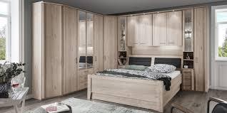 Verkauft wird ein schlafzimmer in weinheim, bestehend aus: Erleben Sie Das Schlafzimmer Luxor 3 4 Mobelhersteller Wiemann Oeseder Mobel Industrie