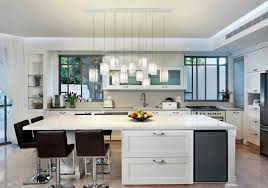 kitchen pendant lighting kitchen island