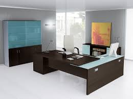 big office desk. standard rectangular big office desk o