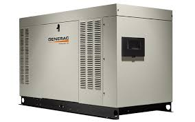 generac power systems parts and accessories home backup <strong>spec sheets< strong> liquid cooled home backup generators