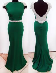 Pin On Evening Ball Gowns
