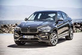 2018 bmw x6. modren 2018 2018 bmw x6 exterior inside bmw x6 new cars 2017