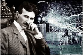 Nikola Tesla: The Suppressed Story and Real Force Behind His Work