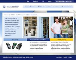 Professional Website Layout Designs By Interaria A Dallas