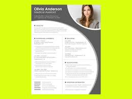 Resume Templates In Word Free Resume Templates Templet Word Resumes Throughout 100 Charming 30
