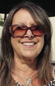 Sharon Johnson   Obituaries   santamariatimes.com