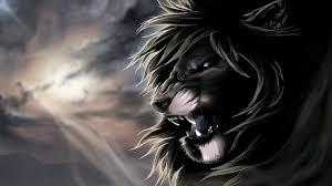 th lion