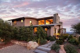 Architectural Home Design Styles