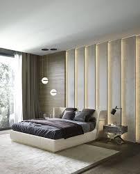 Interior Design Ideas Master Bedroom Exterior Interior