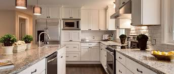 what are shaker cabinets. Delighful Shaker Daytonpaintedwhiteshakercabinetsoa57281750x750 Throughout What Are Shaker Cabinets CliqStudios
