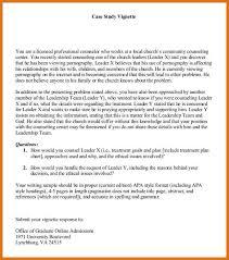 case study in apa format example % original papers case study format for psychology essay on aviation essays on cloning marijuana argumentative essay sample apa