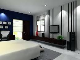 modern mansion master bedroom. Best Bedroom Tv 2015 Graceful Modern Mansion Master With Elegant And Wonderful Images Of On