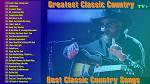 Classic Pop Songs, Vol. 02