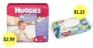 head to publix this week to get a great deal on huggies diapers and wipes