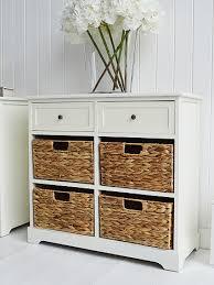 cream furniture living room. padstom cream side board for living room padstow hall furniture i