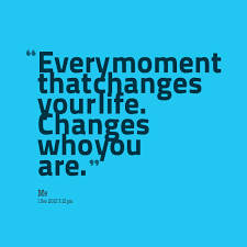 quotes on changes in life quotes  change quotes on changes in life 4 inspirational about