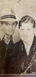 Lightsey Family History: Last Name Origin & Meaning