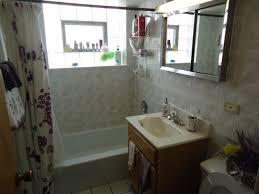 advanced kitchen and bath niles. bathroom advanced kitchen and bath niles