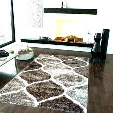 types of area rugs bed bath and beyond rug pad carpets types of area rugs under