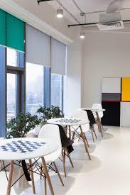 video tour google office stockholm. Office Tour: Playtech \u2013 Kiev Offices Video Tour Google Stockholm