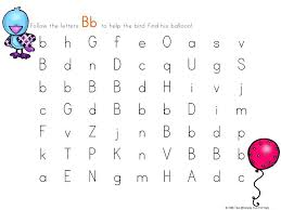 Letters Printables Printable Bubble Letters Lower Case