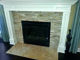 fireplace stone tile stone tiled fireplace painting stone fireplace ideas stacked stone tile fireplace painting a stone fireplace paint fireplace stone tile