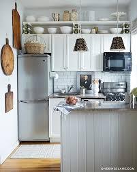 small kitchen design ideas. 12 Small Kitchen Design Ideas Tiny Decorating Decor For Kitchens I
