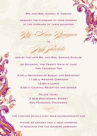 how to word wedding invitations from formal to fun, expert advice Indian Christian Wedding Invitation Wording Samples click here to request samples south indian christian wedding invitation wording samples