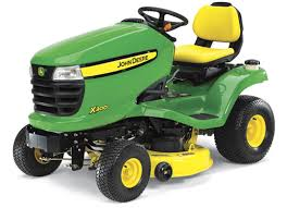 lowes riding lawn mowers. buying john deere mowers lowes riding lawn