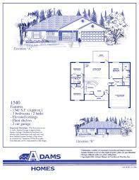 Southwest Florida Custom Home Builder Worthington HomesFlorida Home Builders Floor Plans