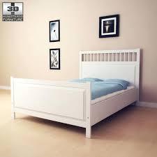 bedroom furniture ikea. Ikea Hemnes Bedroom Bed 2 Model Furniture Reviews