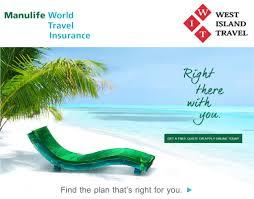 home manulife world travel insurance manulife2