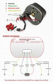 wiring diagram harley davidson sportster the wiring diagram street glide tail light wiring diagram nodasystech wiring diagram