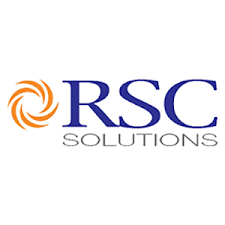 Document Management Specialist Resource Search Company Brooklyn