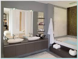 bathroom paint colors ideasSmallbathroompaintcolorideas  Torahenfamiliacom Best Paint