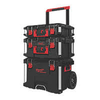 <b>Toolbox</b> | <b>Tool box</b> | Tool Storage | Screwfix.com