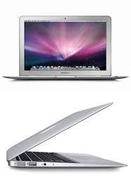 Reset firmware password macbook AIR PRO retina