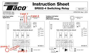 taco wiring diagram 504 wiring diagram mega taco wiring drawing wiring diagram toolbox taco wiring diagram 504