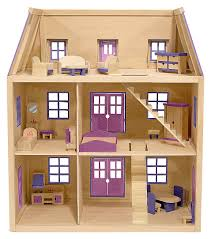 Best Christmas Ever The Doll House See More Ideas About - Dolls house interior