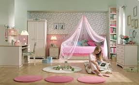 interior design bedroom for teenage girls. Brilliant Interior Teenage Girlsu0027 Room Decorating Ideas  Intended Interior Design Bedroom For Girls