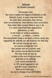 attitude essay soapstone essay on marketing management rousseau  attitude by charles swindoll essay attitude by charles swindoll essay