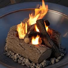 gel fuel fireplace logs fireplace gel fuel gel fireplace insert