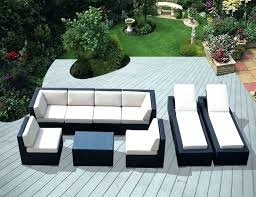 wood outdoor sectional. Modern Outdoor Sectional Furniture Image Of Decorating Wood Sofa Plans