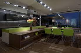 unique kitchen lighting. Full Size Of Kitchen:modern Kitchen Ceiling Lighting Amusing Modern Unique Lights
