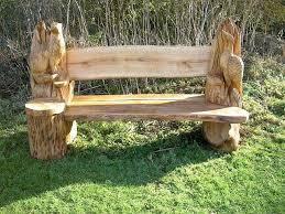 tree seats garden furniture. Tree Trunk Furniture Creative Ideas Stunning Garden Root South Africa . Seats