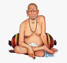 Scopri ricette, idee per la casa, consigli di stile e altre idee da provare. Swami Samarth Png श र स व म Swami Samarth Transparent Png Kindpng