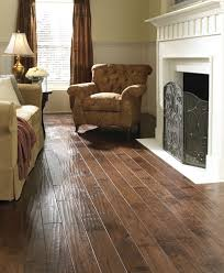 Attractive Hand Scraped Laminate Flooring 1000 Images About Diy Flooring On  Pinterest Lumber Liquidators Amazing Design