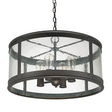spectacular large outdoor pendant lights
