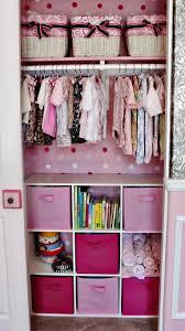 closet ideas for girls. Girls Closet Organization Best 25 Little Girl Ideas On Pinterest Curtains For 8 I