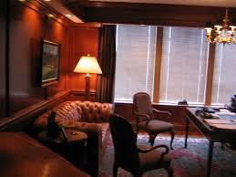law office decorating ideas. Design Law Office Decorating Ideas Interior Firm . F